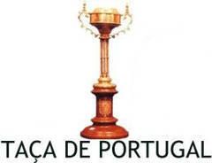 cupa portugaliei