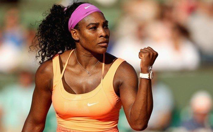 Ponturi pariuri Elina Svitolina Serena Williams