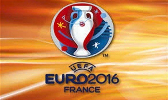 EURO 2016 1000 x 595