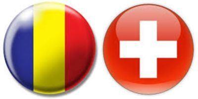 Romania Elvetia promotii de top la casele de pariuri online  e1465942225392