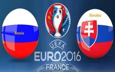 Rusia Slovacia ponturi pariuri