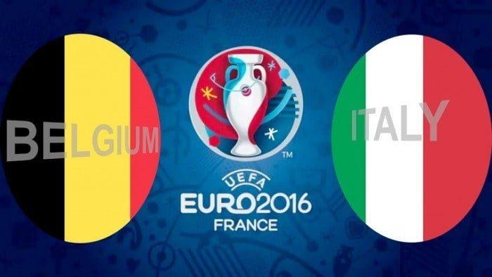 belgia italia