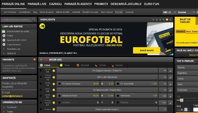 fortuna-website-1
