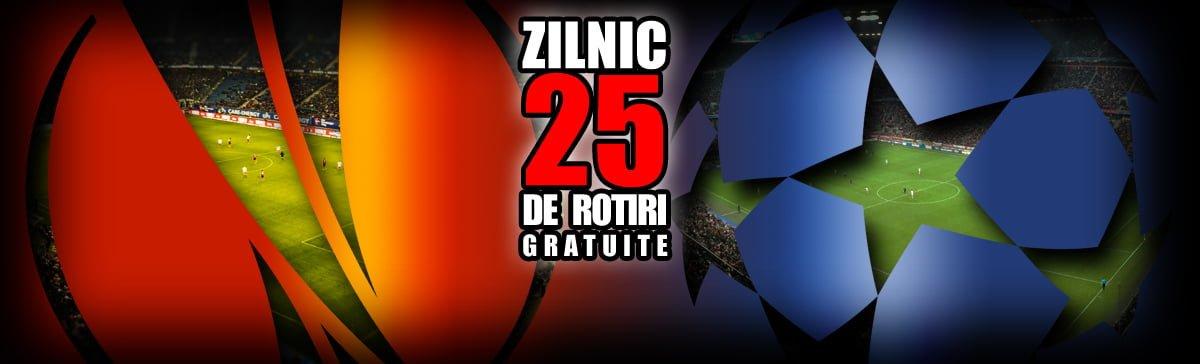 rotiri-gratuite-winmasters