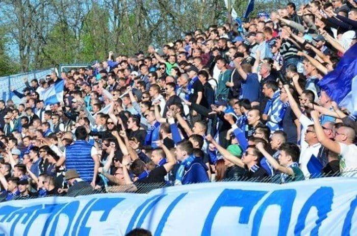 Ponturi fotbal – CSU Craiova – ASA Targu Mures