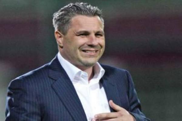 Ponturi pariuri – Astra Giurgiu – Dinamo