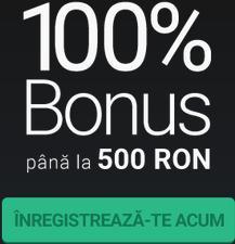 betano bonus 100%