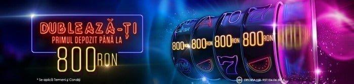 promotie netbet casino