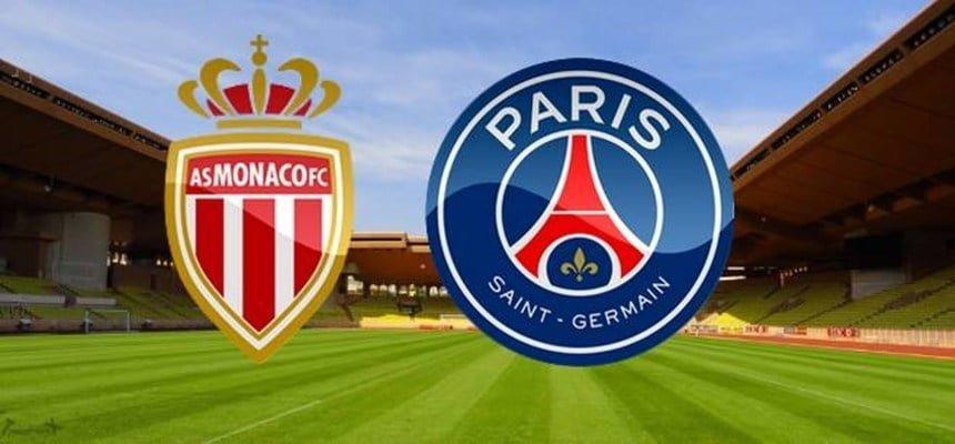 Pariuri fotbal – Monaco vs PSG
