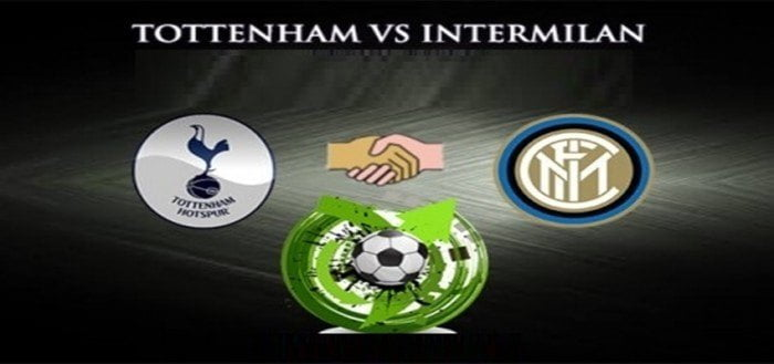 Pronosticuri – Tottenham vs Inter