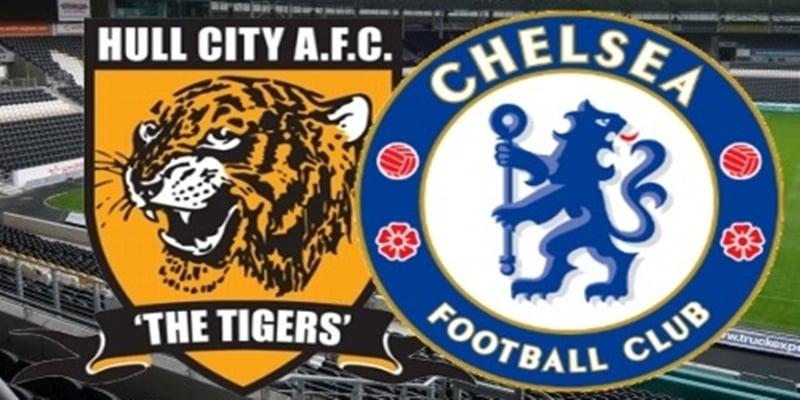Pariuri sportive – Hull – Chelsea