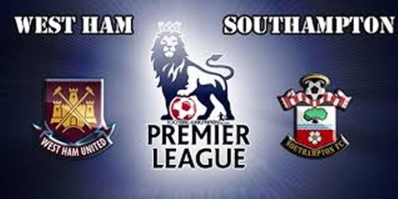 Pariuri sportive – West Ham – Southampton