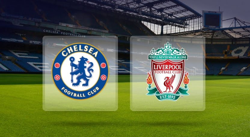 Ponturi pariuri Chelsea Liverpool