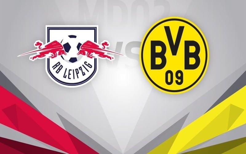 Predictii – Leipzig – Borussia Dortmund