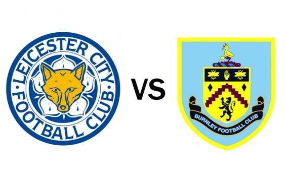 Pronosticuri Leicester City vs Burnley