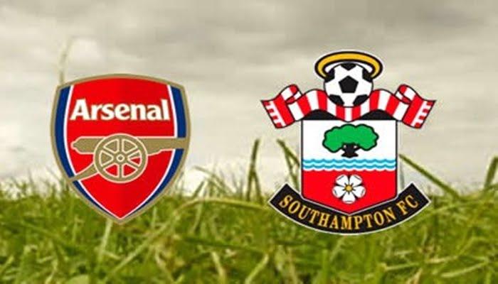 Pronosticuri fotbal – Arsenal – Southampton