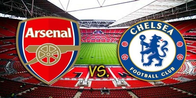 Pronosticuri pariuri – Arsenal – Chelsea