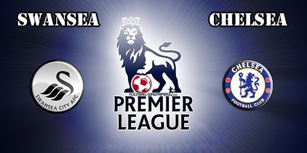 Pronosticuri pariuri Swansea vs Chelsea