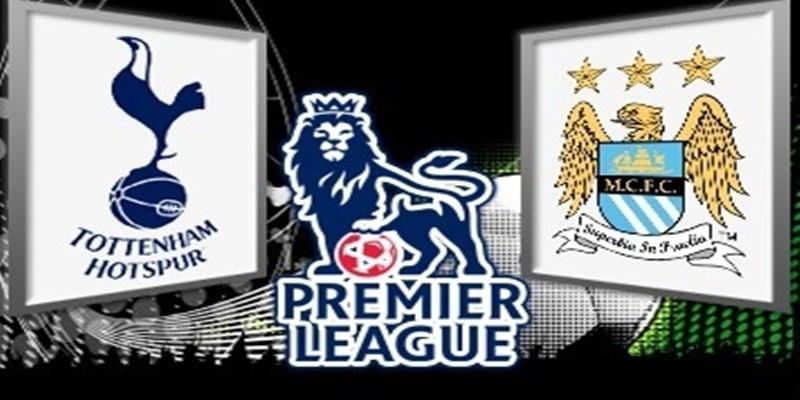 Pariuri – Tottenham – Manchester City