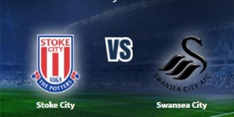 Pariuri fotbal – Stoke – Swansea