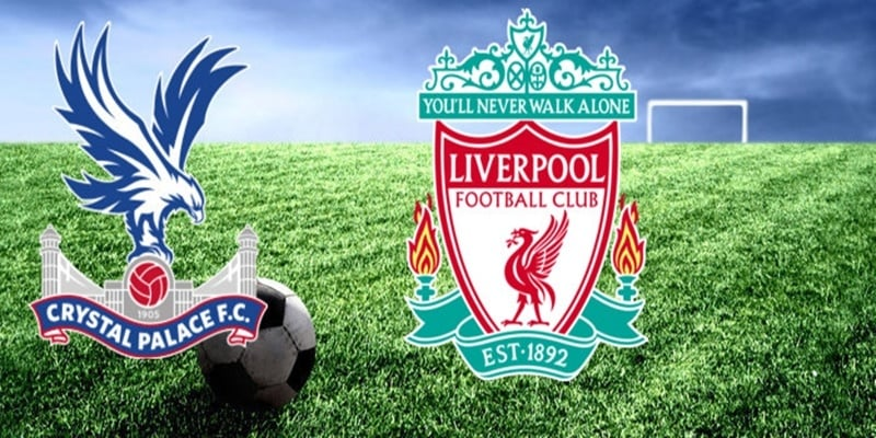 Ponturi – Crystal Palace – Liverpool