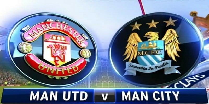 Ponturi – Manchester United – Manchester City