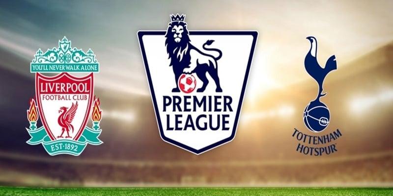 Ponturi fotbal – Liverpool – Tottenham