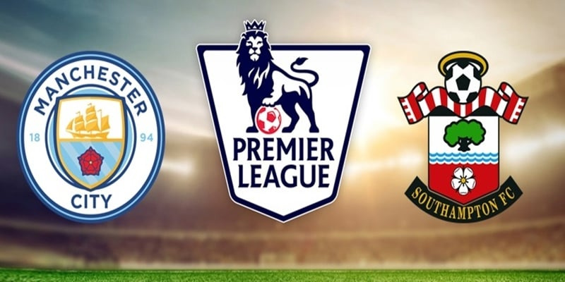 Predictii – Manchester City – Southampton