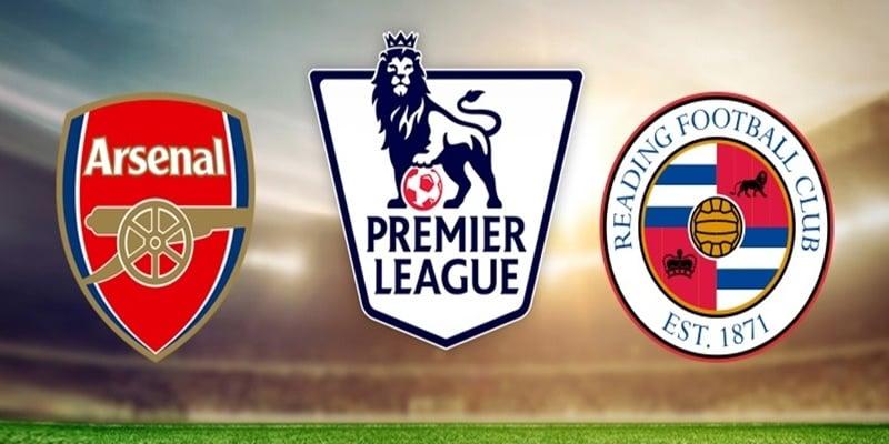 Pronosticuri – Arsenal – Reading