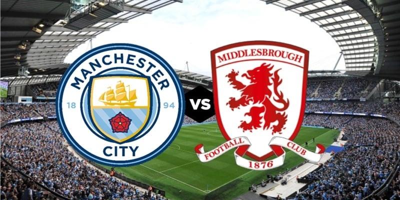 Pariuri – Manchester City – Middlesbrough