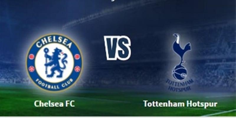 Pariuri fotbal – Chelsea – Tottenham