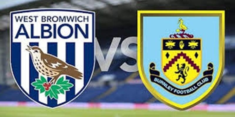 Pariuri fotbal – West Bromwich – Burnley