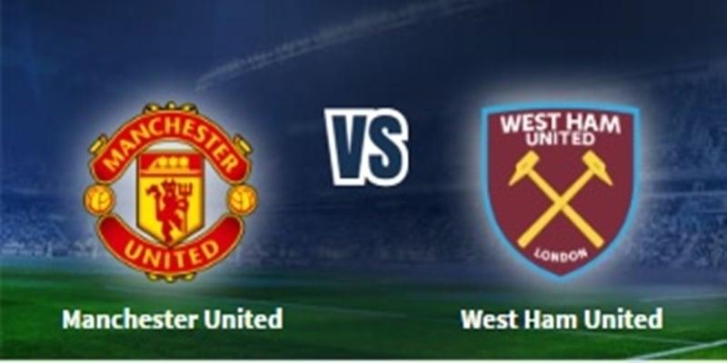 Predictii – Manchester United – West Ham 1