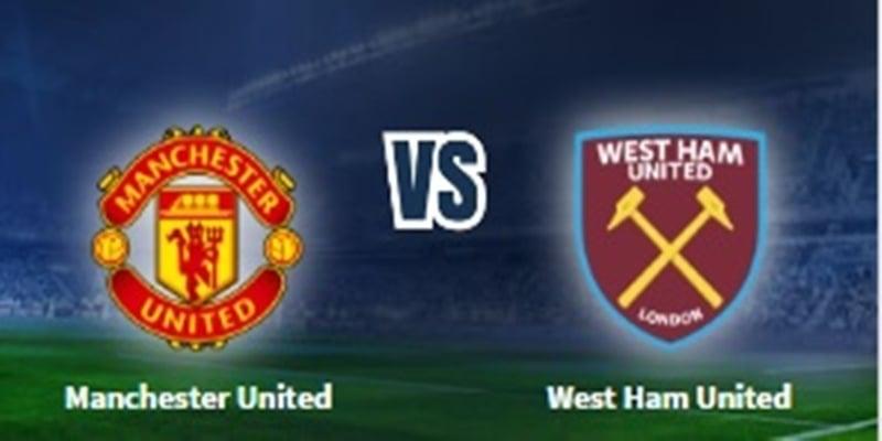 Predictii – Manchester United – West Ham