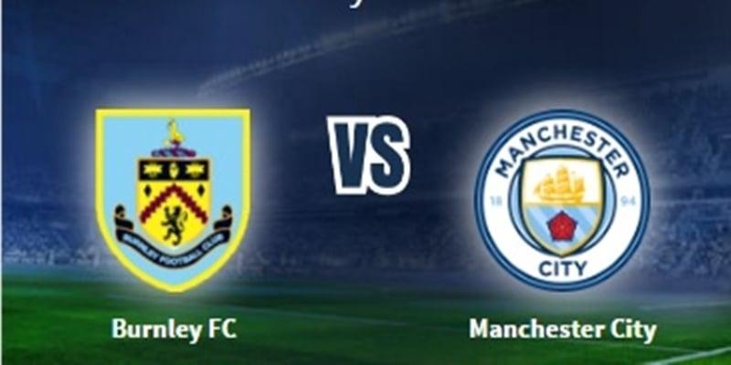 Pronosticuri – Burnley – Manchester City
