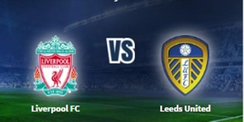 Pronosticuri – Liverpool – Leeds