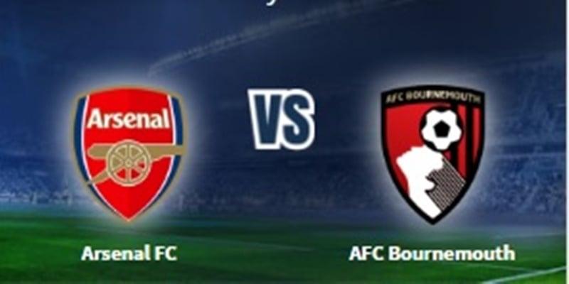 Pronosticuri pariuri – Arsenal – Bournemouth