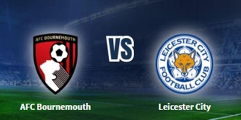 Pariuri online – Bournemouth – Leicester