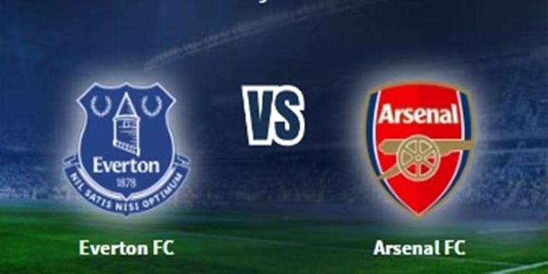 Ponturi – Everton – Arsenal