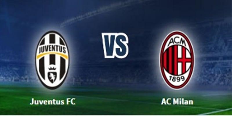 Ponturi – Juventus – Milan