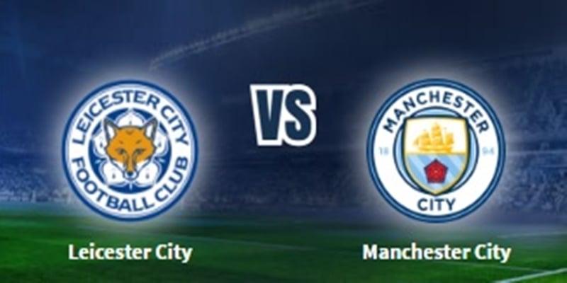Ponturi – Leicester – Manchester City