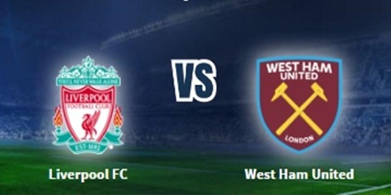Ponturi fotbal – Liverpool – West Ham