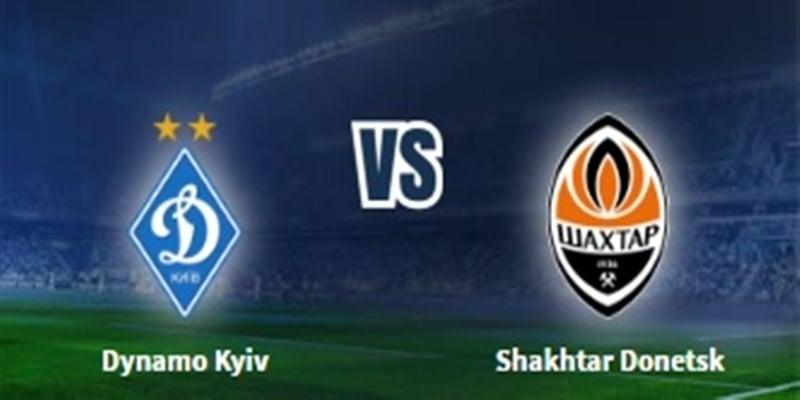 Predictii – Dinamo Kiev – Sahtior