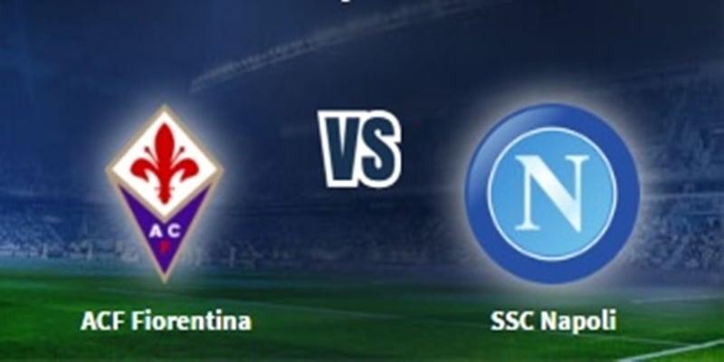 Predictii – Fiorentina – Napoli
