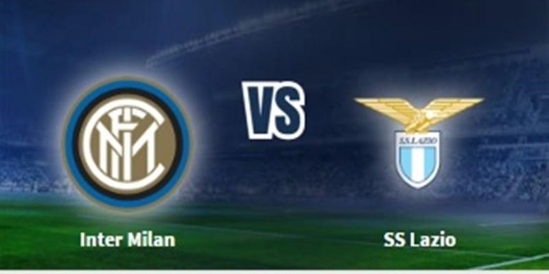 Predictii – Inter – Lazio – Italia Serie A – 21.12.2016