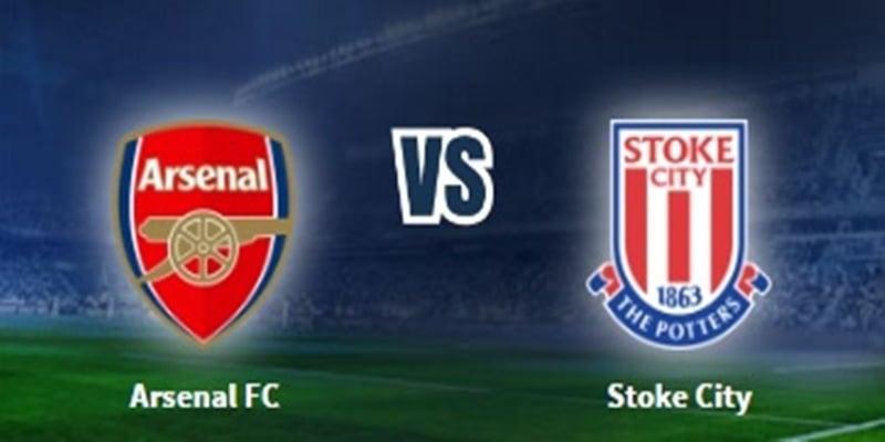 Pronosticuri pariuri – Arsenal – Stoke
