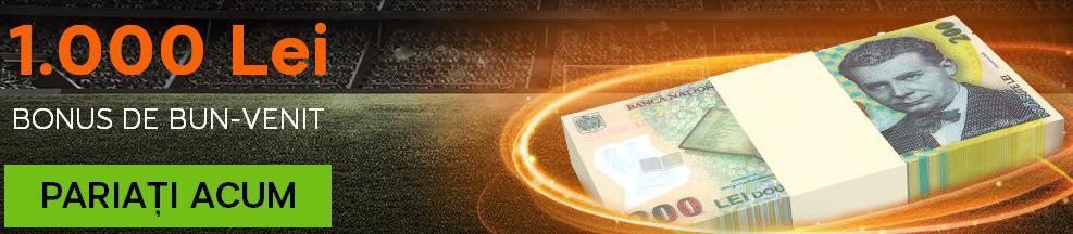 promotie 888sport deschidere cont