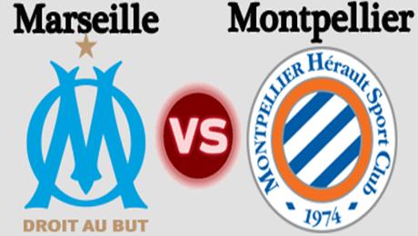 Ponturi – Marseille – Montpellier