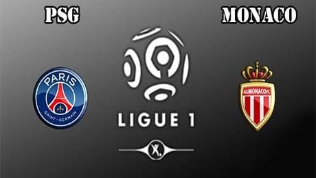 Pronosticuri – PSG – Monaco