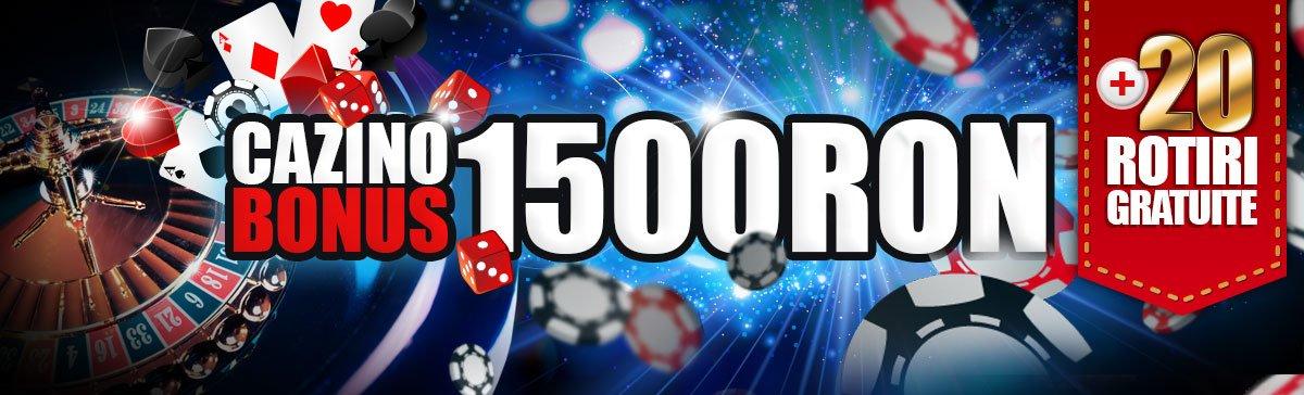 winmasters casino 1500 ron bonus